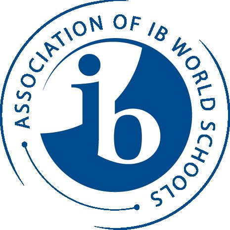 IB Schools of Ontario | Écoles IB De L'Ontario
